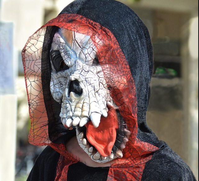 maska-smrt